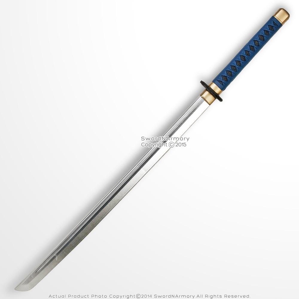 Пластинчатый меч своими руками 53