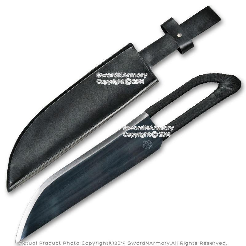 Zangetsu Sword Replica Ichigo Zangetsu Zanpak...
