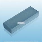 Diamond King Aluminium Oxide Knife Sharpening Stone